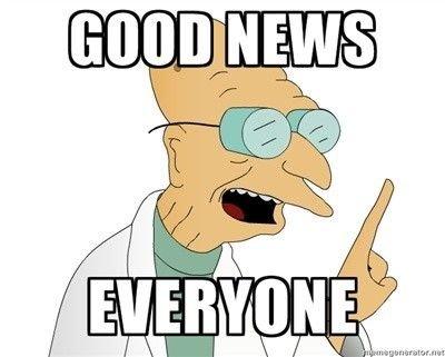 good_news_everyone.jpg