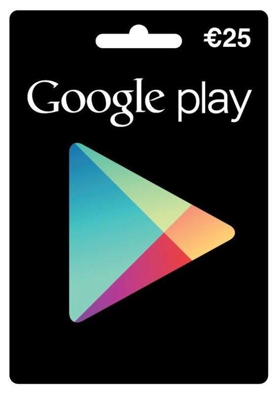 google play store gutscheinkarten bei mm saturn und 19 bonus f r euer htc one android news. Black Bedroom Furniture Sets. Home Design Ideas