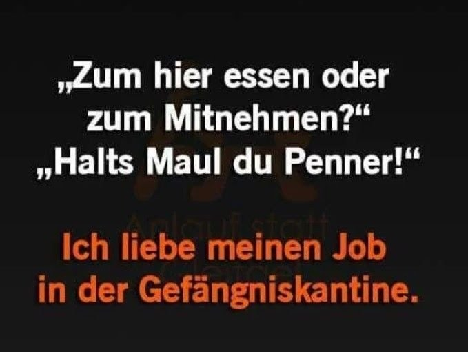https://www.android-hilfe.de/attachments/grfaengnis-jpg.594773/