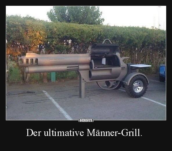https://www.android-hilfe.de/attachments/grill-jpg.605556/