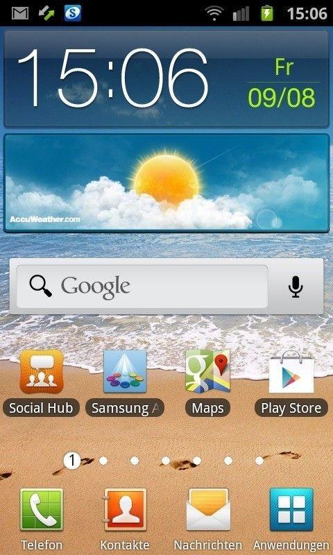 homescreen-jpg.230625.jpg