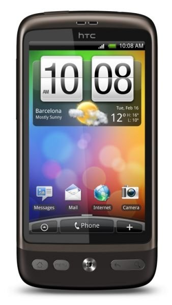 HTC-Desire-android-hilfe.jpg