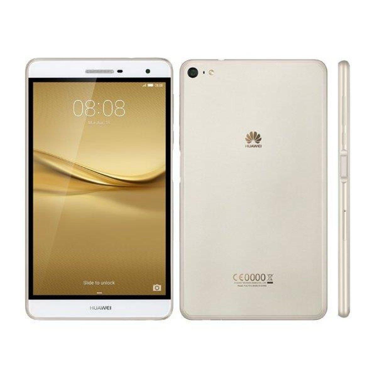 Huawei-MediaPad-T2-7-0-Pro-TUMOZELLİK-1200x1200.jpg