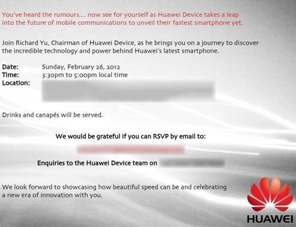 Huawei-MWC-2012-press-conference-Ascend-D1-Q-1.jpg