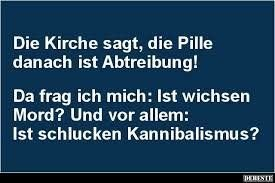 https://www.android-hilfe.de/attachments/images-jpg.599443/