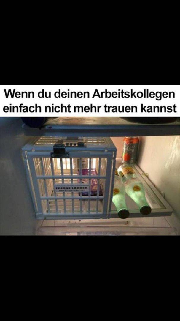 https://www.android-hilfe.de/attachments/img-20170914-wa0031-jpg.589854/