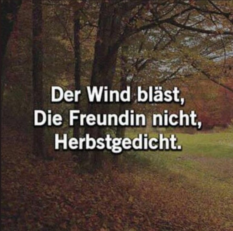 https://www.android-hilfe.de/attachments/img_054-jpg.595519/
