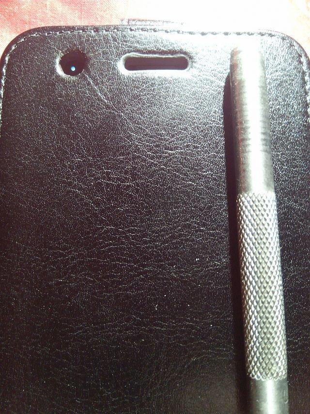 Handybildschirm-schutz SchöN 9 H Gehärtetem Glas Für Xiaomi Mi 6 Mi 5x Mi 5 S Plus Glas Displayschutzfolie Für Xiaomi Mi5x Mi6 Mi5s Plus Glas Schutzfolie