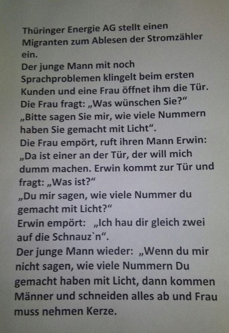 https://www.android-hilfe.de/attachments/img_2244-jpg.594459/