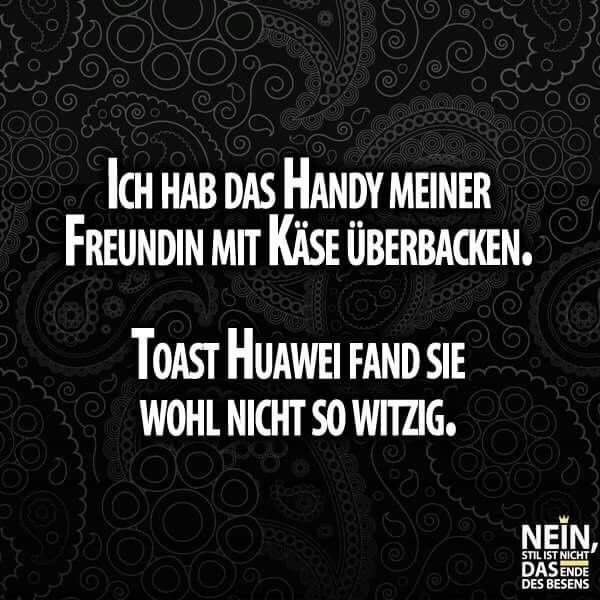 https://www.android-hilfe.de/attachments/img_2350-jpg.596039/