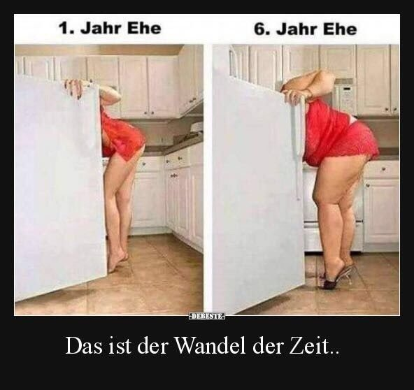 https://www.android-hilfe.de/attachments/img_2494-jpg.599071/