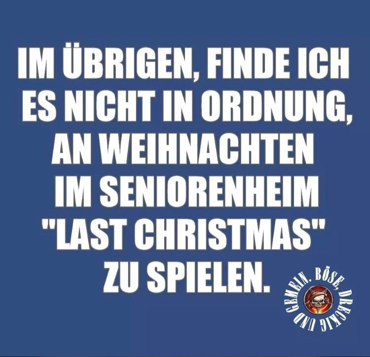 https://www.android-hilfe.de/attachments/img_2552-jpg.599868/