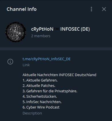 infodeutschland.JPG