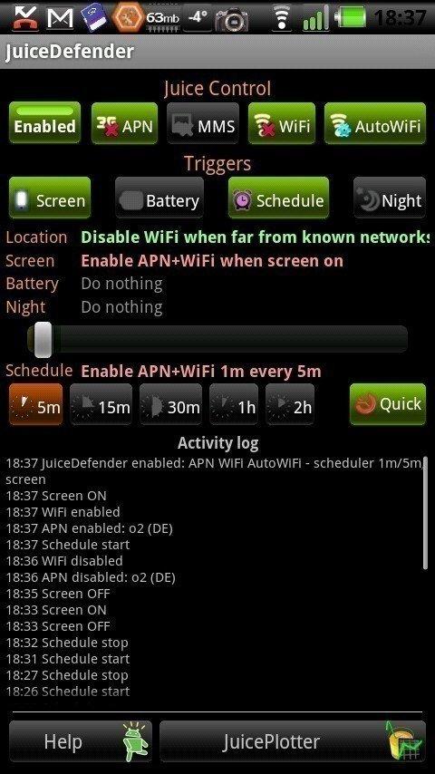Android 4 4 Sd Karte Schreibschutz Aufheben.How To Speed Up Your Milestone 2 0 1 Anleitungen Für Motorola