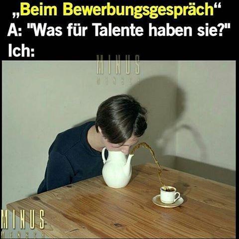 https://www.android-hilfe.de/attachments/job-jpg.605579/