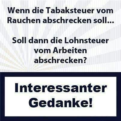 https://www.android-hilfe.de/attachments/lohnsteuer-jpg.604824/