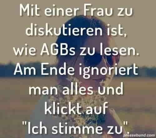 https://www.android-hilfe.de/attachments/lustige-bilder-und-lustige-sprueche-001-jpg.596494/