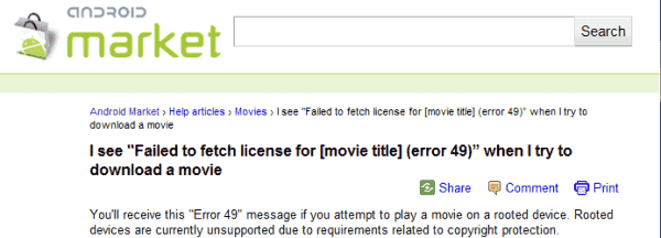 market-movie-fail.png