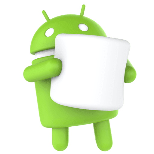Android 6 Hilfe