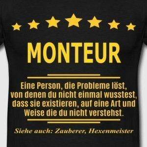https://www.android-hilfe.de/attachments/monteur-t-shirts-maenner-t-shirt-jpg.599445/