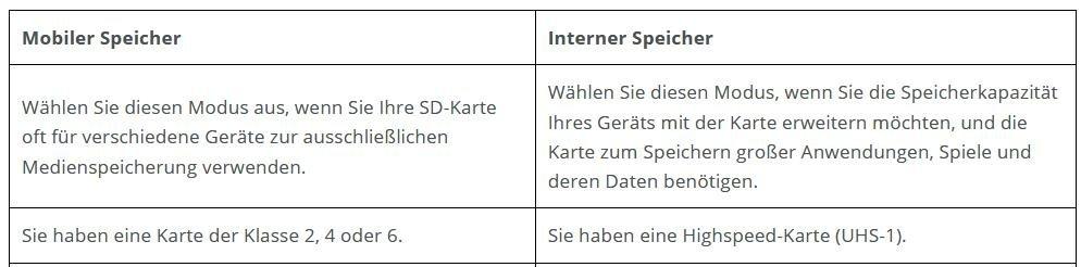 Moto G5 - Speziifikationen SD-Karte - mobiler und interner Speicher.jpg