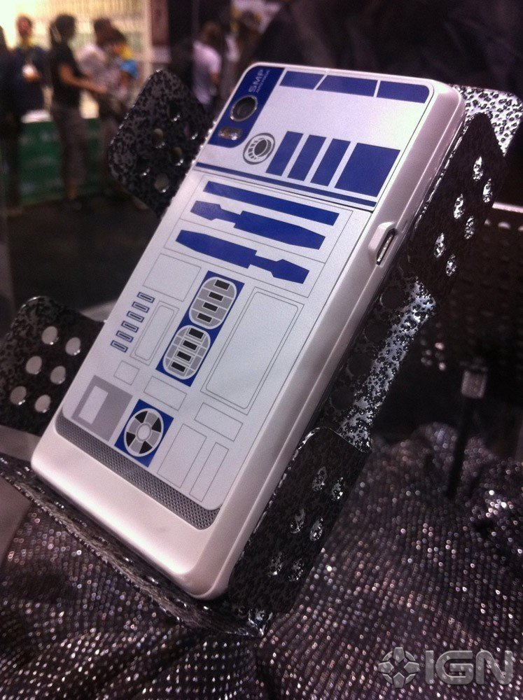 motorola-droid-2-r2-d2-edition-revealed-20100813113854241.jpg