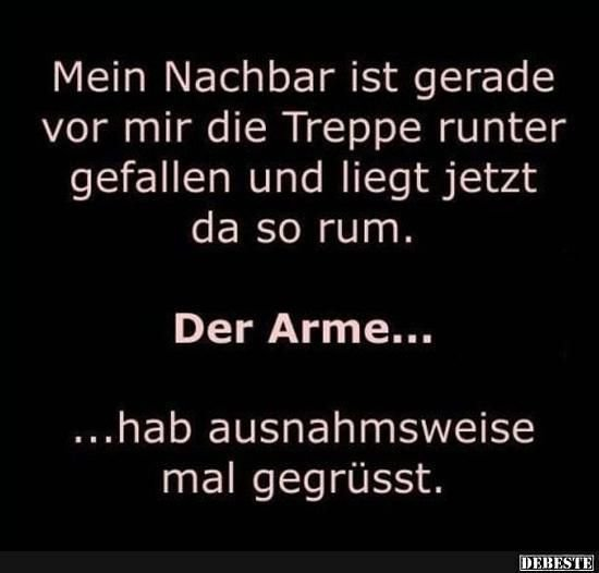 https://www.android-hilfe.de/attachments/na-jpg.608116/