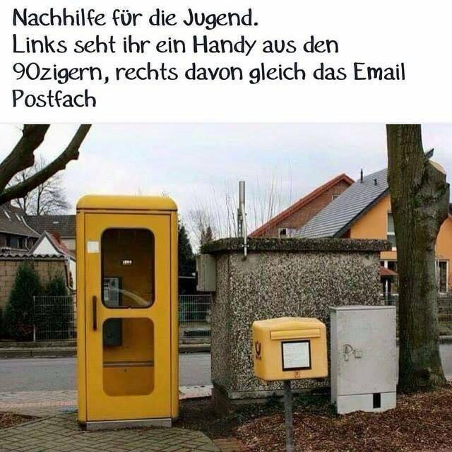 https://www.android-hilfe.de/attachments/nachhilfe-jpg.612777/