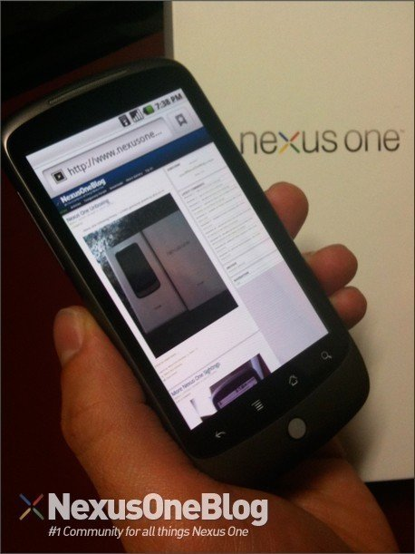NexusOneBlog-on-Nexus-One-Browser.jpg