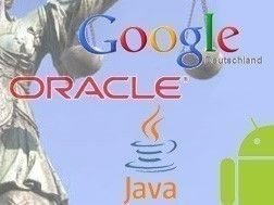 oracle_google_adrojava-v6.jpg