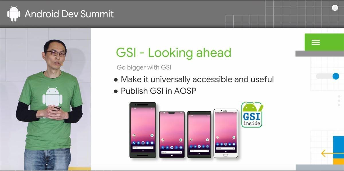 Project-Treble-GSI-Looking-Ahead.jpeg