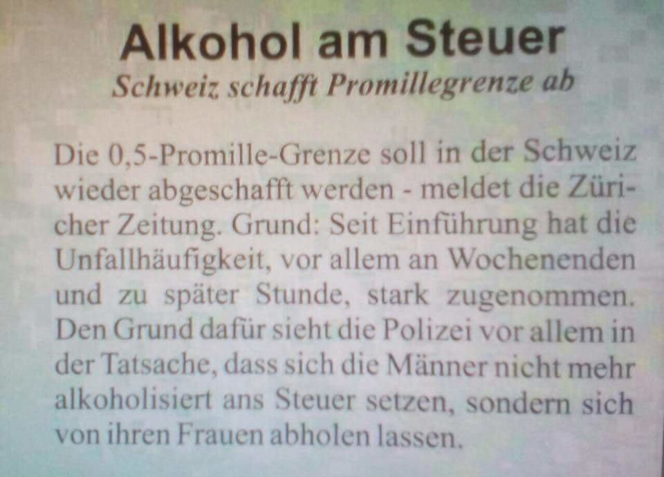 https://www.android-hilfe.de/attachments/promille-jpg.604250/