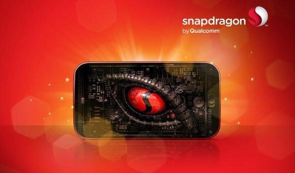 Snapdragon-Notebooks mit Windows 10 im Anmarsch