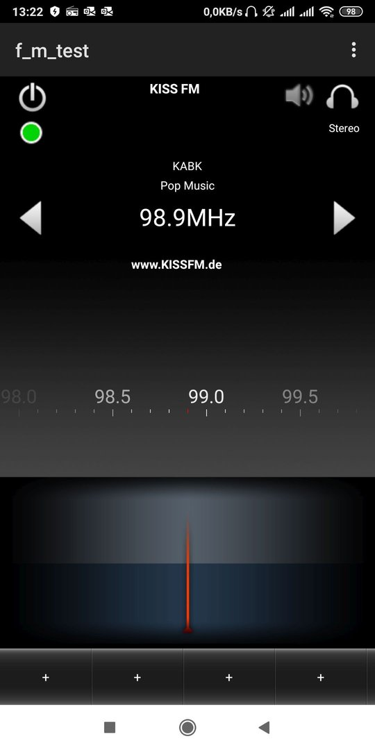 Redmi note 5 fm radio.jpg