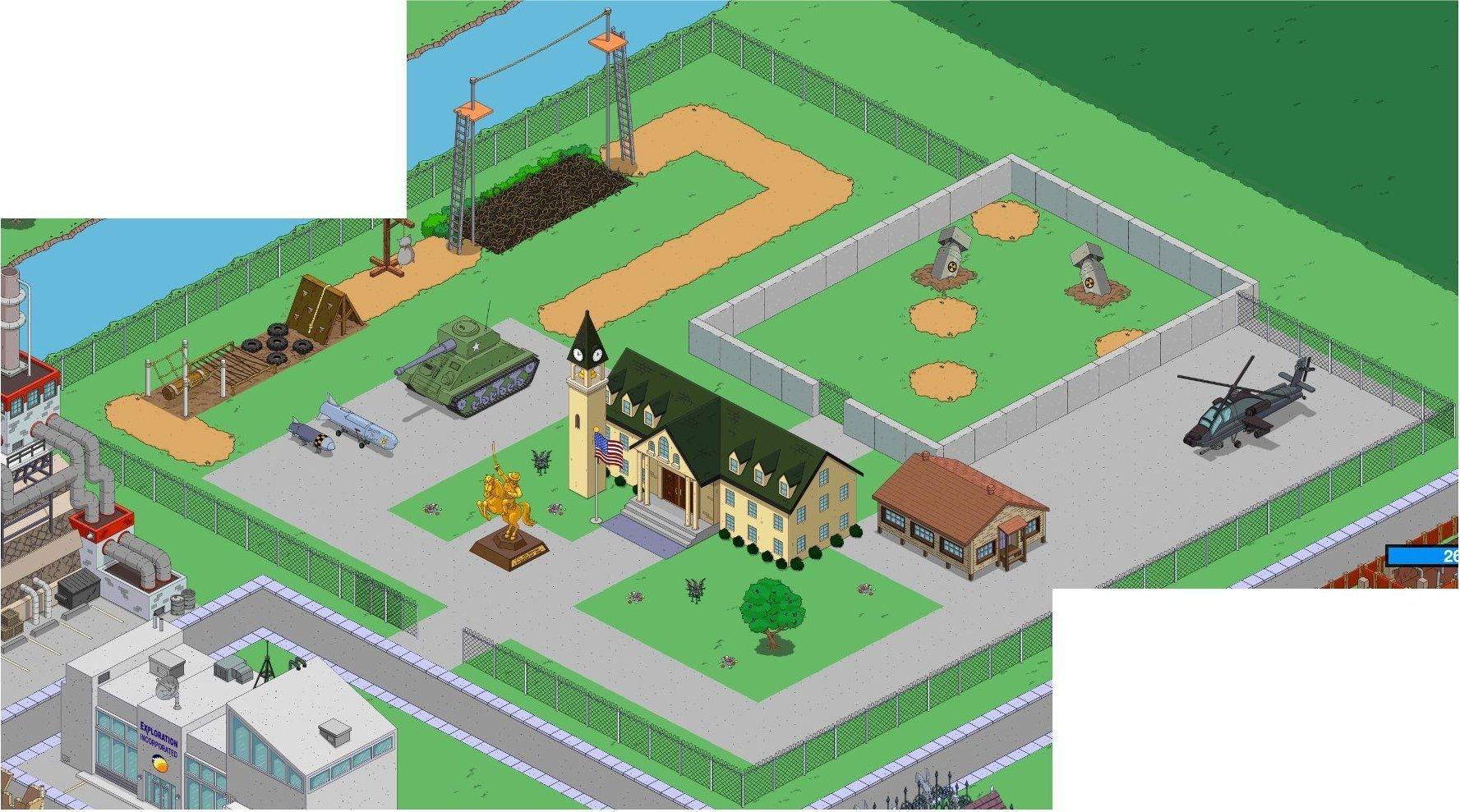 Rommelwood Academy.jpg