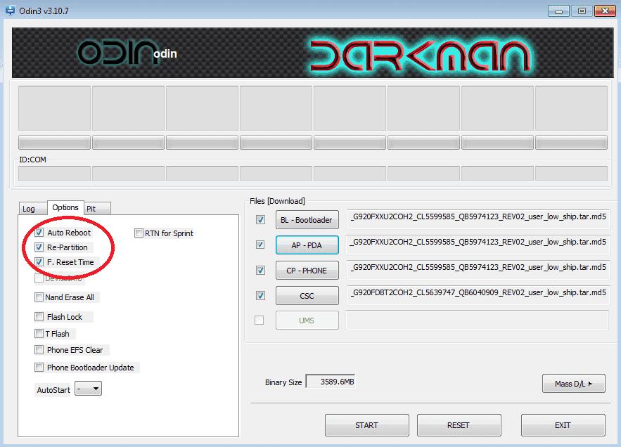 Software Branding: Was ist das?