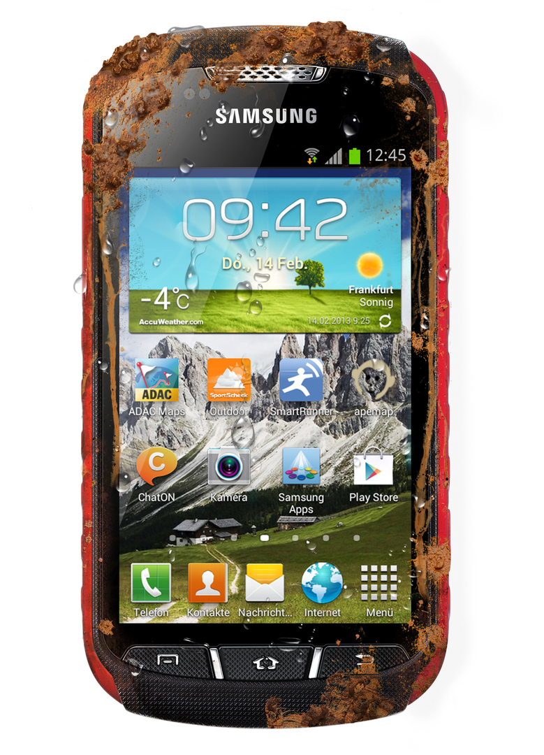 Samsung_Galaxy_Xcover_2_black-red_front.png