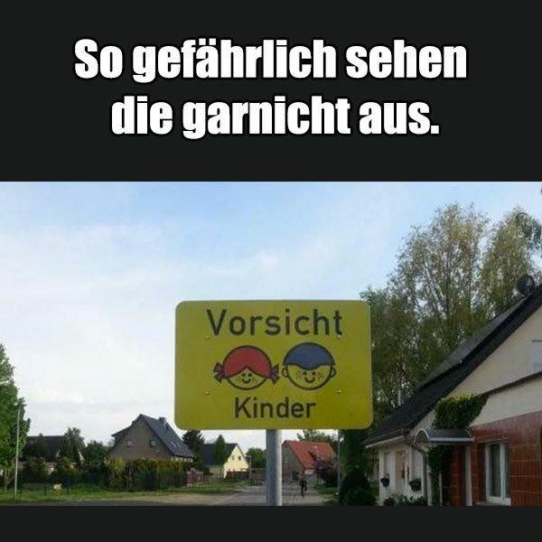 https://www.android-hilfe.de/attachments/schild-lustig-witzig-cool-kinde-komisch-3958240700-jpg.596184/
