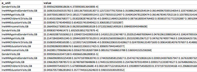 Screen Shot 2018-11-08 at 12.15.42.png
