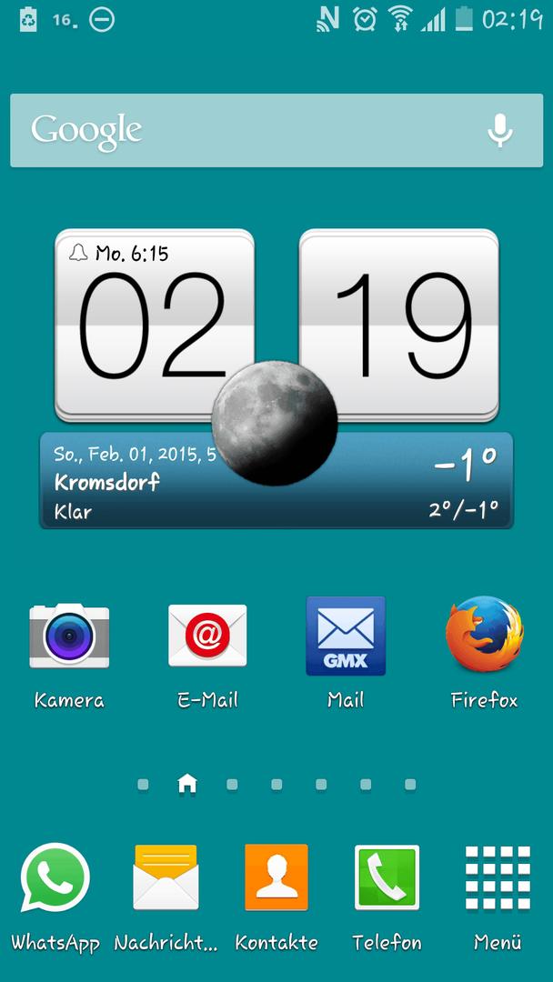 Screenshot 2015 02 01 02 19 03 Png 367733