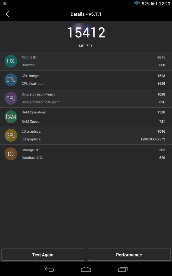 OS] SuperDragonPT-ROM fürs Asus Memo Pad HD7 (ME173X