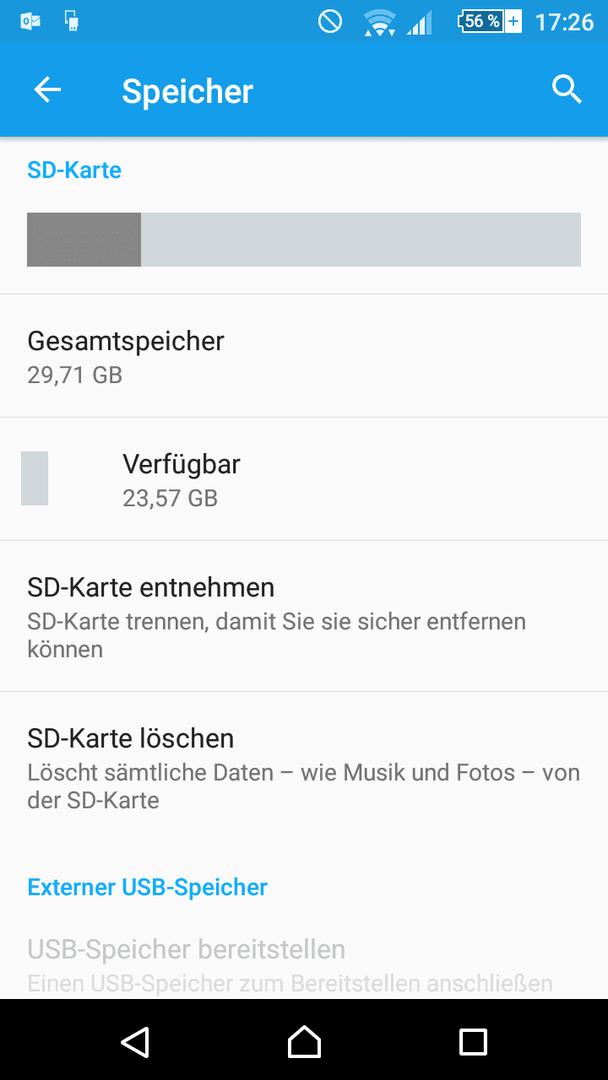 Android 5 1 Apps Auf Sd Karte Verschieben.Apps Direkt Auf Sd Karte Installieren Verschieben Ohne Root Sony