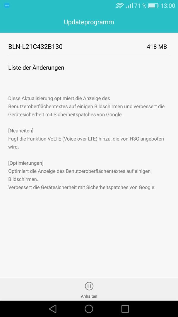 Screenshot_2017-02-09-13-00-06.png