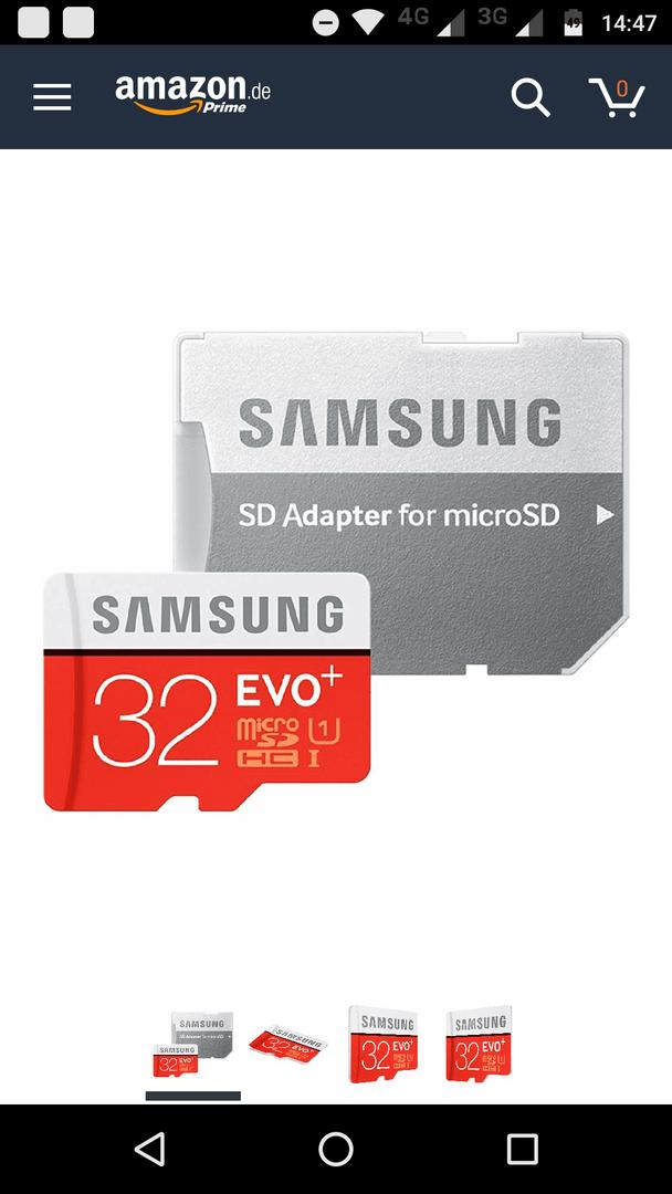 Externe Sd Karte Als Internen Speicher Nutzen.Moto G4 Sd Karte Als Interner Speicher Motorola Moto G4 Plus