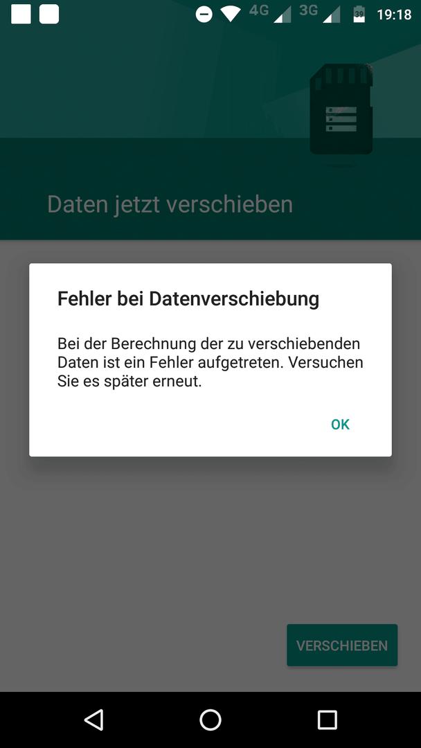 Moto G4 Sd Karte Als Interner Speicher Motorola Moto G4