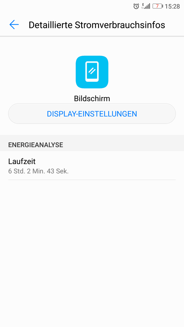 Screenshot_20170328-152820.png