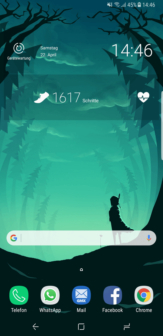 Screenshot_20170422-144603.png