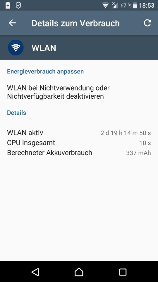 Screenshot_20170606-185401.png