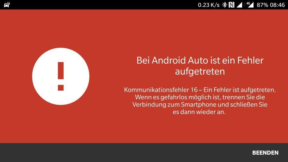 Screenshot_20171120-084602.jpg