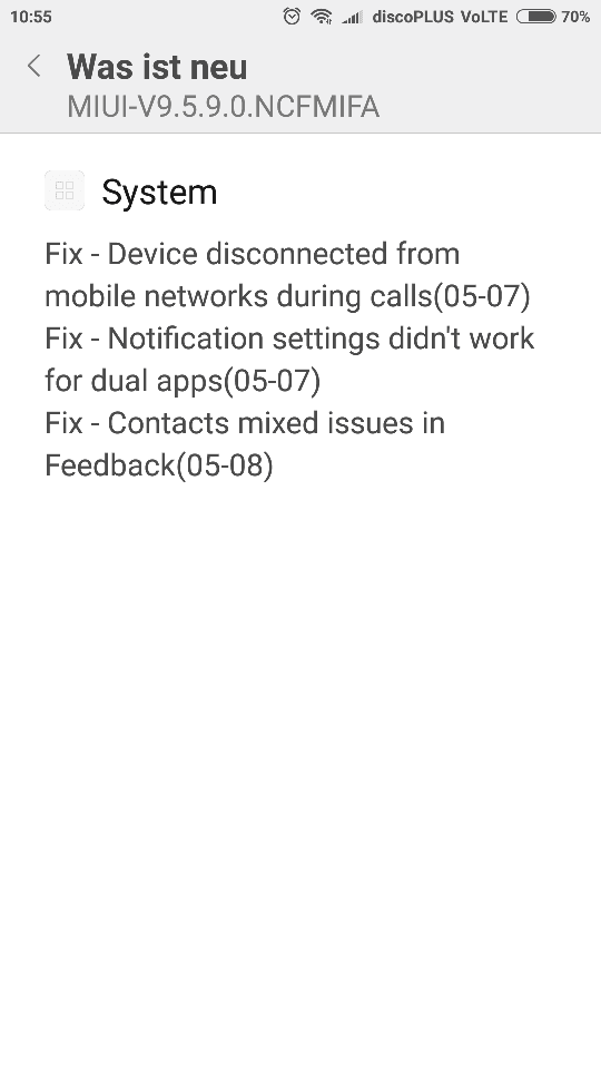 Screenshot_2018-05-12-10-55-29-051_com.android.updater.png